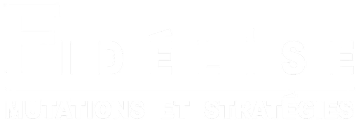 Fidelise