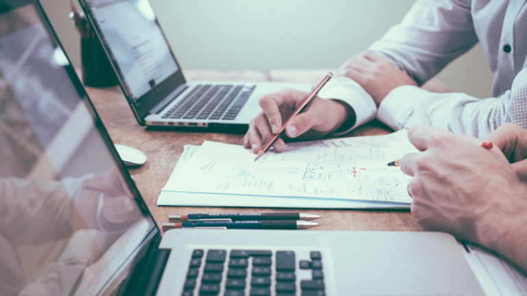 Déterminer la fiabilité d'un projet : les  5  indicateurs de posture et les 3 impératifs